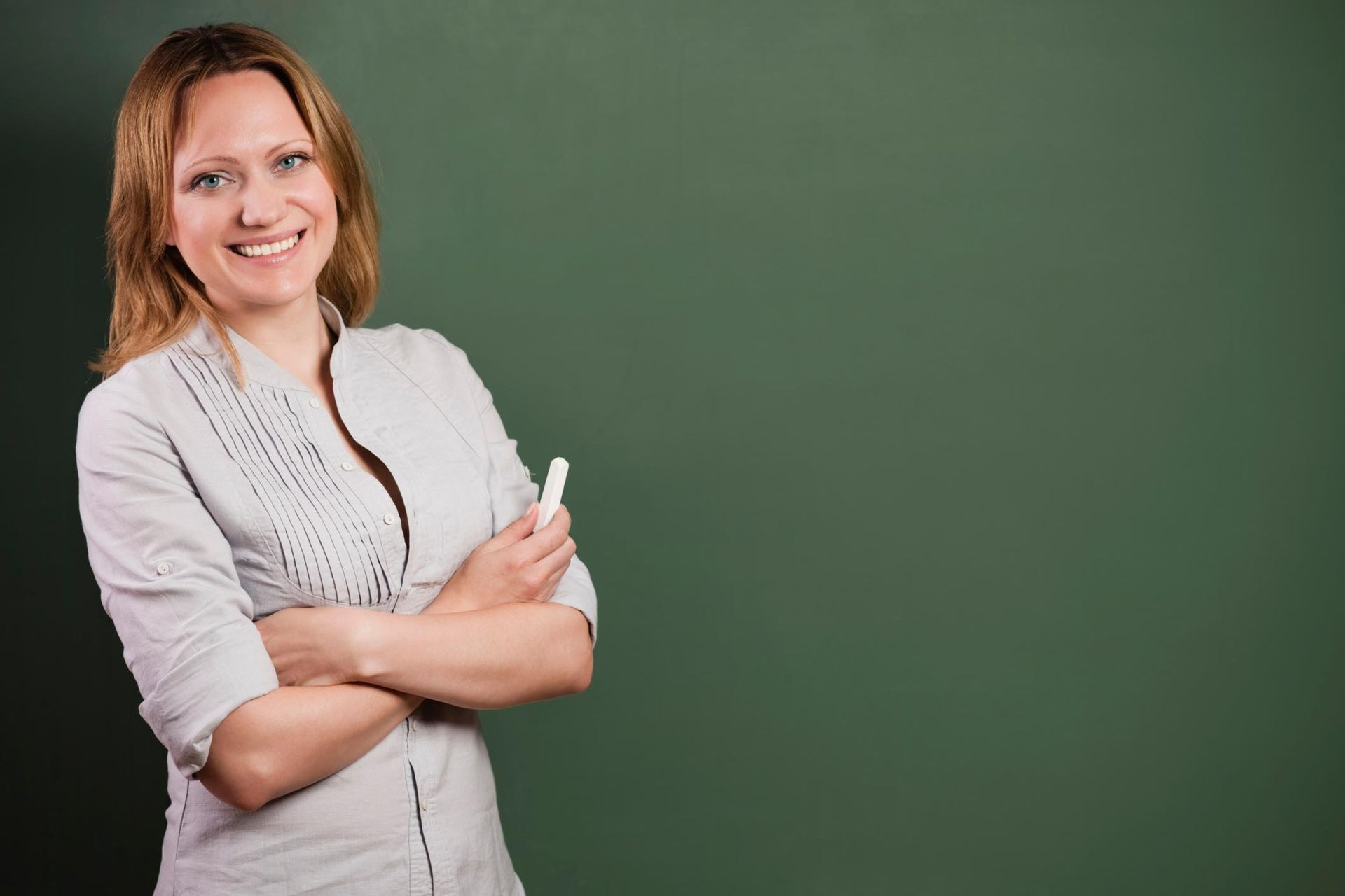 Учитель с журналом картинка