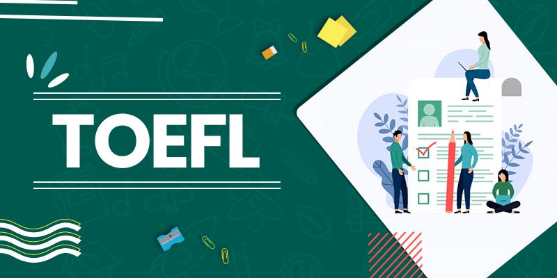Самые частые ошибки в TOEFL. Часть 1